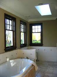 Paint Color For Bathroom With Beige Tile by Bathroom Paint Ideas With Beige Tile Color Scheme For Small