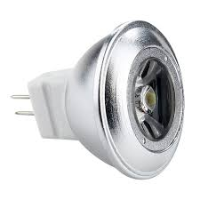 aliexpress buy dimmable gu4 mr11 3w led light energy saving