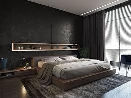 Super Stylish Modern Bedroom Furniture