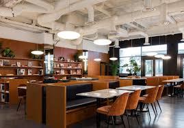 le de bureau architecte the bureau rencontre avec marika dru l architecte d un espace