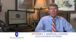 Nashville Motorcycle Accident Lawyer Speaks On Rising Accidents In ... Nashville Railroad Accident Attorney John Whitfield Explains What Truck Legal Help From The Lawyers Of Nst Law Youtube Attorneys Note Chain Reaction Collision Mta Bus Leaves 14 Injured In Tennessee Chattanooga Mcmahan Firm Overtime For Truckers Drivers And Loaders Employment Who Can Be Sued When You Hire A Motorcycle Wreck In Today Famous 2017 Lawyer Goodttsville Tn Personal Injury Round Table Experienced Trucking