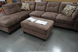 remarkable sle of big sofa research design of recliner sofa