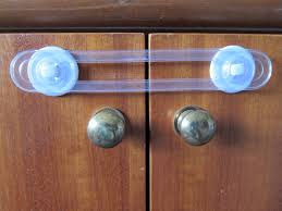 Child Proof Locks For Cabinet Doors by Magnetic Childproof Cabinet Locks Child Proof Cabinets Without