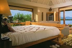 chambre avec vue chambre avec vue sur l océan indien oberoï hotel sur l île
