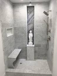 siena marble tile startpagina
