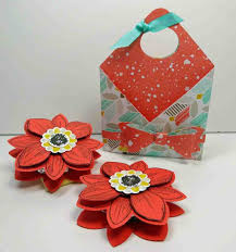 Paper Rhcouk Tutorial Handicraft Tutorials How To Make A Decorative Flower Ball Using Ang Pow