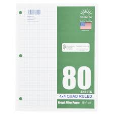 Graph Paper Walmart - HashTag Bg Souworth Stationery Envelopes Sourf3 Produce Associate Resume Samples Velvet Jobs English Homework Fding The Right Source Of Assistance Walmart Sample Mintresume Inspirational Ivory Or White Paper Atclgrain Lease Agreement Luxury Inventory Control Description Management Graph Paper At Walmart Kadilcarpensdaughterco Resume Supply Chain Customer Service For Wondrous Alchemytexts 25 Free Cashier Job For
