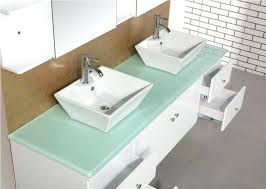 Menards Bathroom Double Sinks by Bathroom Vanity And Top U2013 Martinloper Me