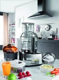 robot de cuisine magimix magimix coffret premium magimix robot 5200 xl chromé brillant