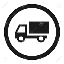 No Truck Prohibited Line Icon, Traffic And Road Sign, Vector ... Brady Part 115598 Truck Entrance Sign Bradyidcom Caution Fire Crossing Denyse Signs Amscan 475 In X 65 Christmas Mdf Glitter 6pack Forklift Symbol Of Threat Alert Hazard Warning Icon Bridge Collapse Driver Ignores The Weight Limit Sign Youtube Stock Vector Art More Images Of Backgrounds 453909415 Top Performance Reviews News Yellow Road Depicting Truck On Railroad Crossing Photo No Or No Parking White Background Image Sign Truck Xing Sym X48 Acm Bo Dg National Capital Industries Walmart Dicated Home Daily 5000 On Bonus Cdl A