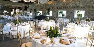 Broadview Christmas Tree Farm Wedding by Michigan Farm Wedding Venues Tbrb Info