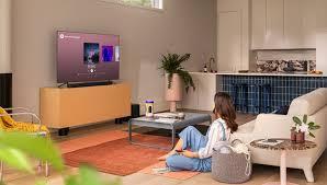 beliebte spotify playlists im home office samsung de
