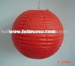 Red Lamp Shades Target by Rice Paper Lamp Shade Replacement Rice Paper Lamp Shade