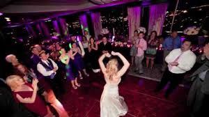 Dresser Mansion Tulsa Ok 74119 by Banks Entertainment Is A Tulsa Wedding Dj U0026 Okc Wedding Dj The