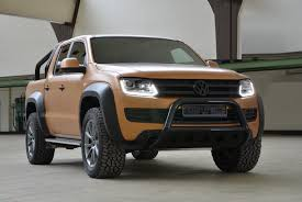 Volkswagen Amarok - Knocking The Socks Off Of The Competition Since ... Vw Amarok Gets New 201 Hp V6 Diesel Canyon Special Edition Is The Volkswagen Set To Come Us Carbuzz Tdi Review The Truck That Ate A Golf Youtube 2015 First Drive Review Digital Trends Editorial Photo Image Of Quad Large 66765786 Might Unveil Pickup Concept In York Roadshow Knocking Socks Off Competion Since Pick Up Cover For Truck Used 2014 Dc Trendline 4motion For Sale 2017 Hunter Motor Group Prices Pickup From 16995 Uk Carscoops Five Top Toughasnails Trucks Sted