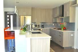 meuble cuisine central meuble cuisine central cool ilot central cuisine conforama u