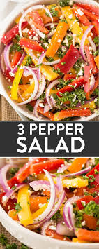 Best 25+ Barbecue Side Dishes Ideas On Pinterest | Potluck Side ... Our Best Barbecue Side Dish Recipes Southern Living Bbq Dishes Chinet Cheddar Bacon Grilled Potatoes Recipe Grill Ideas For Planning A Korean Party With Fusion Twist 119 Best Anniversary Buffet Images On Pinterest A House Anna Fabulous Pnic Side Dishes Savvy Sassy Moms 53 The 50 Most Delish Easy Summer Desdelishcom