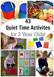 2 In 1 Activity Table 245 Best Toddler Activities And Crafts Age 3 Images On