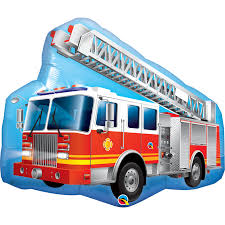 Red Fire Truck Balloon - Qualatex – Balloonatics Designs Jacob7e1jpg 1 6001 600 Pixels Boys Fire Engine Party Twisted Balloon Creations Firetruck Hot Air By Vincentbo55 On Deviantart Rescue Vehicle Mylar Balloons Ambulance Fire Truck Decor Smarty Pants A Boy Playing With Water At Station Cartoon Clipart Balloonclickcom A Sgoldhrefhttpclickballoonmaster Police Car Monster With Balloons New 3d For Birthday Party Bouquet Fireman Department Wars Stewart Manor Keeps Up Annual Unturned Bunker Wiki Fandom Powered Wikia Surshape Jumbo Helium Engine