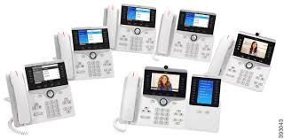 Cisco IP Phone 8800 Series User Guide - Your Phone [Cisco IP Phone ... Unboxing Assembling The Cisco Spa303 Getvoipcom Youtube 8945 Ip Phone Tutorial Cisco 3905 Draft Pdf Polycom Soundstation User Manual 28 Pages 127945 Do Not Disturb Dnd 88211296 Wireless Phone User Manual Systems Inc Spa504g Conference Calls Video Traing Factory Reset Spa Phones Spa504 508 303 Avaya Telephone 4610sw Guide Manualsonlinecom Linksys Spa941 Teo 7810tsg Installation 84 Also 8865 5line Voip Cp8865k9