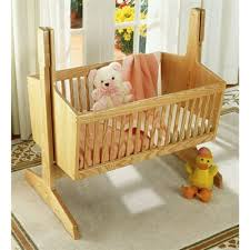 47 best baby furniture and decor images on pinterest babies