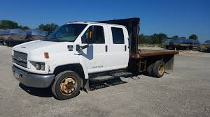 2003 Chevrolet C4500 Crew Cab Flatbed Dump Truck, 14'Bed, Duramax ... Awesome 2000 Ford F250 Flatbed Dump Truck Freightliner Flatbed Dump Truck For Sale 1238 Keven Moore Old Dump Truck Is Missing No More Thanks To Power Of 2002 Lvo Vhd 133254 1988 Mack Scissors Lift 2005 Gmc C8500 24 With Hendrickson Suspension Steeland Alinum Body Welding And Metal Fabrication Used Ford F650 In 91052 Used Trucks Fresno Ca Bodies For Sale Lucky Collector Car Auctions Lot 508 1950 Chevrolet