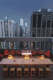 Best 25+ Rooftop Bars Chicago Ideas On Pinterest | Rooftop Chicago ... Best Sports Bars In Chicago Roof Top Bar Rooftop Bars For Summer In Our Picks For Every Type Of Drink Steak Romance 10 Most Romantic Steakhouses The J Restaurant Dive Cities Around The World Travel Leisure Atwood And Lounges Singles W Hotel Review Photos Luxury Riverfront Ldonhouse