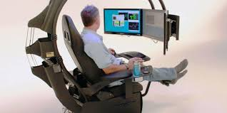 Pc Gaming Chair With Keyboard And Mouse Sell Me On A Pc Antique ... Cheap Ultimate Pc Gaming Chair Find Deals Best Pc Gaming Chair Under 100 150 Uk 2018 Recommended Budget Top 5 Best Purple Chairs In 2019 Review Pc Chairs Buy The For Shop Ergonomic High Back Computer Racing Desk Details About Gtracing Executive Dxracer Official Website Gamers Heavycom Swivel Archives Which The Uks