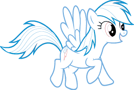 Beautiful Rainbow Dash Coloring Pages 85 With Additional Print