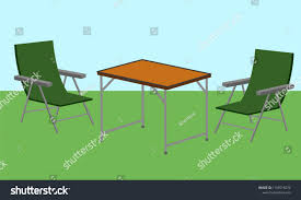 Folding Camping Table Chairs Stock Illustration 1150518272 Fold Up Camping Table And Seats Lennov 4ft 12m Folding Rectangular Outdoor Pnic Super Tough With 4 Chairs 120 X 60 70 Cm Blue Metal Stock Photo Edit Camping Table Light Togotbietthuhiduongco Great Camp Chair Foldable Kitchen Portable Grilling Stand Bbq Fniture Op3688 Livzing Multipurpose Adjustable Height High Booster Hot Item Alinum Collapsible Roll Up For Beach Hiking Travel And Fishing Amazoncom Portable Folding Camping Pnic Table Party Outdoor Garden