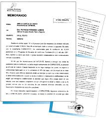 Radio Nacional Dio Marcha Atrás Con Un Despido VA CON FIRMA