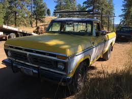100 Cool Paint Jobs On Trucks Show Me Your Custom Paint Job Ford Truck Enthusiasts Forums