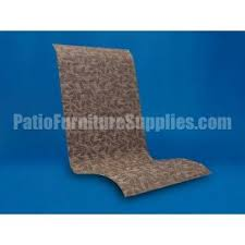 Diy Replace Patio Chair Sling by Patio Furniture Supplies Vinyl Straps And Replacement Plastic