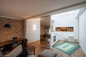 apartments sabrina rossetto innenarchitektur berlin