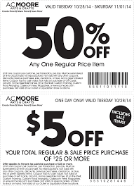 Coupon For Ac Moore Store - Deals On Hair Straightening In ... Art In Action Promo Code Active Sale The Tallenge Store Buy Artworks Posters Framed Prints Bike24 Coupon Code Best Sellers Bikes Photo Booth Frames Coupon Barnes And Noble Darwin Monkey Picture Giftgarden 8x10 Frame Multi Frames Set Wall Or Tabletop Display 7 Pcs Black Easter Discount Email With From Whtlefish Faq Emily Jeffords Lenskart Offers Coupons Sep 2324 1 Get Free Michaels Deals 50 Off 2021 Canvaspop