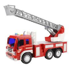 Large Construction Vehicles Toys With Music, Ladder Truck On OnBuy Kamalife Red Ladder Truck 1 Pc Alloy Toy Car Simulation Large Blockworks Fire Truck Set Save 23 Buy 16 With Expandable Engine Bump Dickie Toys Action Brigade Vehicle Shop Your Way 9 Fantastic Trucks For Junior Firefighters And Flaming Fun 2019 Children Big Model Inertia Kids Wooden Fniture Table Chair Online In Tonka Mighty Motorized Walmartcom 1pcs Amazoncom Bruder Man Games Carville Fire Truck Carville At Toysrus