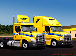 Truck Lease | Amazing Wallpapers Truck Penske Sales Fedex Turned This Truck Into A Delivery Vehicle How To Drive A Hugeass Moving Across Eight States Without Pickup Rental Bloomington In Boise 2487 Alum Rock Ave San Jose Ca Misc Equipment Lansing Mi Best Image Kusaboshicom Hertz Okc Reviewstruck Rentals Tool 12 Things Know Before Getting Enterprise Adding 40 Locations As Rental Business Grows Shingo Sato Commercial 1216 Washington Pladelphia Pa 19147 Ypcom