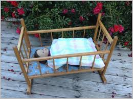 Baby Doll Cradle Fresh 13 Best Images About Doll Cradle ... How To Build A Rocking Horse Wooden Plans Baby Doll Bedding Chevron Junior Rocking Chair Pad Pink Chairs Diy Horse Tutorials Diy Crib Doll Plan The Big Easy Motorcycle Wood Toy Plans Pdf Download Best Ecofriendly Toys That Are Worth Vesting In And Make 2018 Ultimate Guide Miniature Fniture You Can Make For Dollhouse Or Fairy Garden Toy Play Childs Vector Illustration Outline