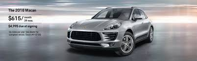 Harper Porsche | New Porsche Dealership In Knoxville, TN 37922 Car News 2016 Porsche Boxster Spyder Review Used Cars And Trucks For Sale In Maple Ridge Bc Wowautos 5 Things You Need To Know About The 2019 Cayenne Ehybrid A 608horsepower 918 Offroad Concept 2017 Panamera 4s Test Driver First Details Macan Auto123 Prices 2018 Models Including Allnew 4 Shipping Rates Services 911 Plugin Drive Porsche Cayman Car Truck Cayman Pinterest Revealed