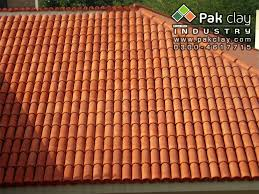 Boral Roof Tiles Suppliers by Brilliant Roof Tile Manufacturers Boral Roofing Is A Supplier Of
