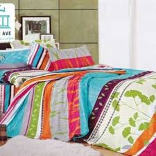 best dorm comforter sets twin xl products on wanelo