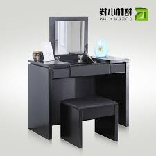Online Buy Wholesale Modern Dressing Table Designs From China