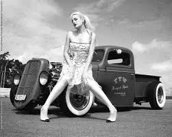 49+ New Women And Trucks Wallpapers, Women And Trucks Wallpaper ... 2013 Texas Heat Wave Photo Image Gallery Hot Chicks Big Trucks Mud Vmonster 2012 Youtube Nissan Titan Forum View Single Post Hot Women And Cars The Auto Industrys Play For The Female Driver Racked Fresh Semi 7th And Pattison Worlds Best Photos Of Chicks Trucks Flickr Hive Mind Top 10 Songs About Gac 2017 Detroit Autorama All Time Rod Network Heavy Equipment Operators Home Facebook Youngest Pro Monster Truck 19year Old Babes Driving What Else Ratrod Gears Girls