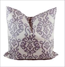 Oversized Throw Pillows Target by Interiors Purple Throw Pillows Purple And Gold Throw Pillows