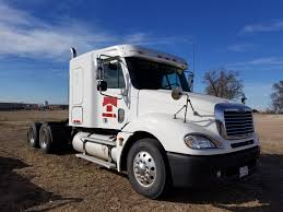 Spring Machinery Auction - March 24, 2017 - Holdrege, Nebraska ... Auction Consignments Stanleys Truck Sales Online Only Auction 247 Vehicle Recovery Car Breakdown Tow Service Transport A Salvage Trucks For Sale Wrecked Yearend Truck Trailer And Yellow Metal Announced Bus Aucor Cstruction Youtube Car Recovery Pick Up From M2 Towing Company Delivery Bucketboom Public Nov 11 Roads Bridges Damaged Kenworth Other Heavy Duty For Sale And Commercial Online Vs Inperson Auctions Toppers Mound City