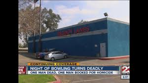 Safe Halloween Bakersfield 2015 by Man Attacked Killed At Regency Lanes Police Arrest 32 Year Old