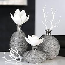 wohnzimmer vasen deko tipps einkauf ratgeber für vasen