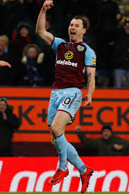Sean Dyche: Football Is Glossy Now, It's Like A Sport-panto. We ... Premier League Live Scores Stats Blog Matchweek 17 201718 Ashley Barnes Wikipedia Burnley 11 Chelsea Five Things We Learned Football Whispers 10 Stoke Live Score And Goal Updates As Clarets Striker Proud Of Journey From Paulton Rovers Fc Star Insists Were Relishing Being Burnleys Right Battles For The Ball With Mousa Tyler Woman Focused On Goals Walking Again Staying Positive Leicester 22 Ross Wallace Nets Dramatic 96thminute Move Into Top Four After Win Against Terrible Tackle Matic Youtube