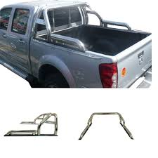 China Wholesale Price Pickup Truck Roll Bar 4X4 Sport Roll Bar For ... Limitless Accsories Stainless Steel Accsories Mitsbishi L200 Roll Bar Fits With Cover Bed Bars Yes Or No Dodge Ram Forum Dodge Truck Forums Dna Motoring For 072018 Tundra Silverado Sierra Ford F 2015 Toyota Tacoma Roll Bar Youtube 11183d12533748rollbarfittestpicsneedinputdscn1324_082609 I Hope This Chevy Trail Boss Means Bars Are Making A Comeback Nissan Navara D40 Armadillo Roller Cover And In Falkirk 76mm Ram 1500 022017 Hansen Rampage 768915 Kit Cages Amazon