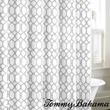 Geometric Pattern Curtains Canada by 160 Best Curtains Images On Pinterest Curtains Window